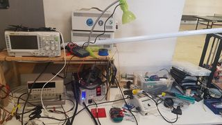 Base new solder station.jpg